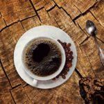 MMC Kaffeepause