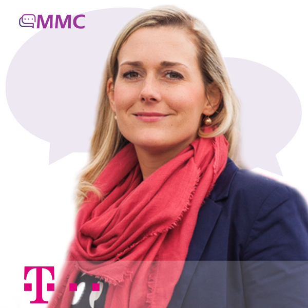 Bianca Löwemann